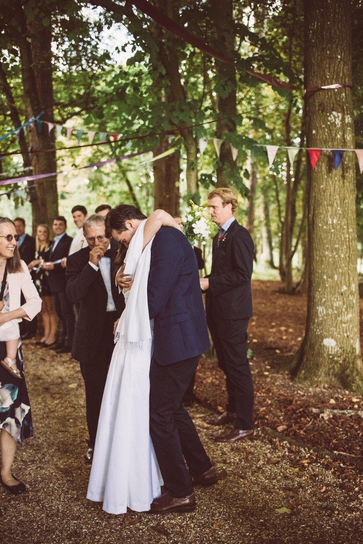 knepp-castle-boho-outdoor-wedding-155.jpg