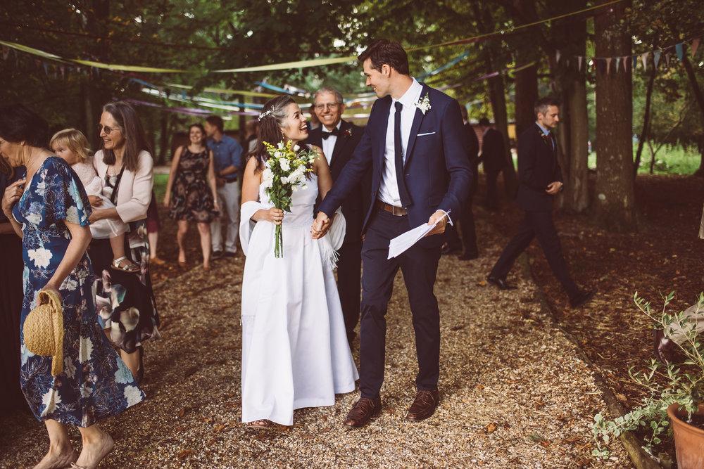 knepp-castle-boho-outdoor-wedding-157.jpg