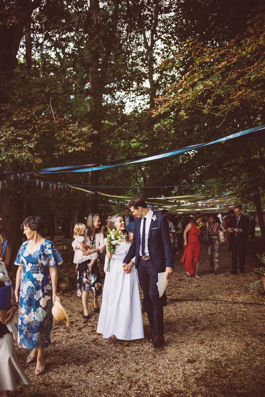 knepp-castle-boho-outdoor-wedding-158.jpg
