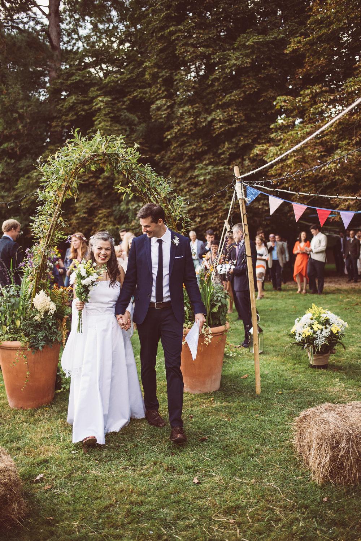 knepp-castle-boho-outdoor-wedding-161.jpg
