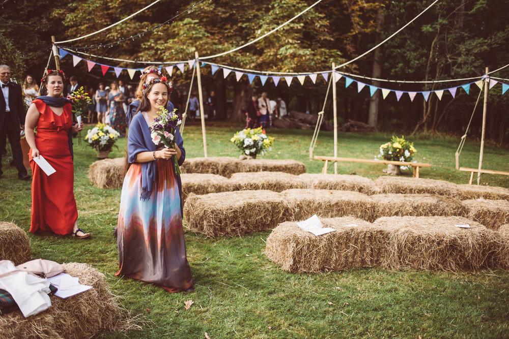 knepp-castle-boho-outdoor-wedding-162.jpg