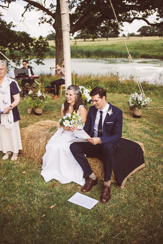 knepp-castle-boho-outdoor-wedding-164.jpg