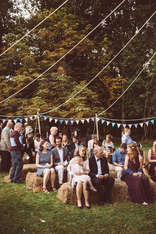 knepp-castle-boho-outdoor-wedding-168.jpg