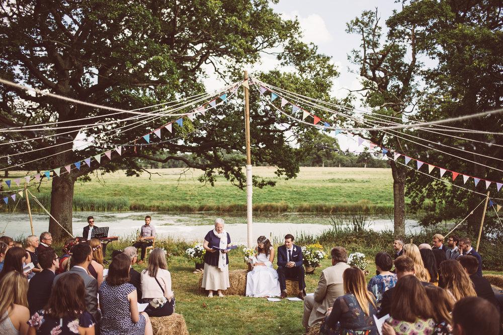 knepp-castle-boho-outdoor-wedding-174.jpg