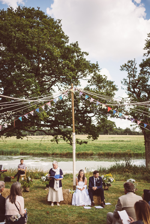 knepp-castle-boho-outdoor-wedding-176.jpg