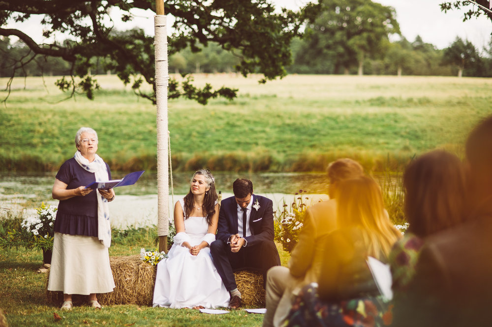 knepp-castle-boho-outdoor-wedding-180.jpg