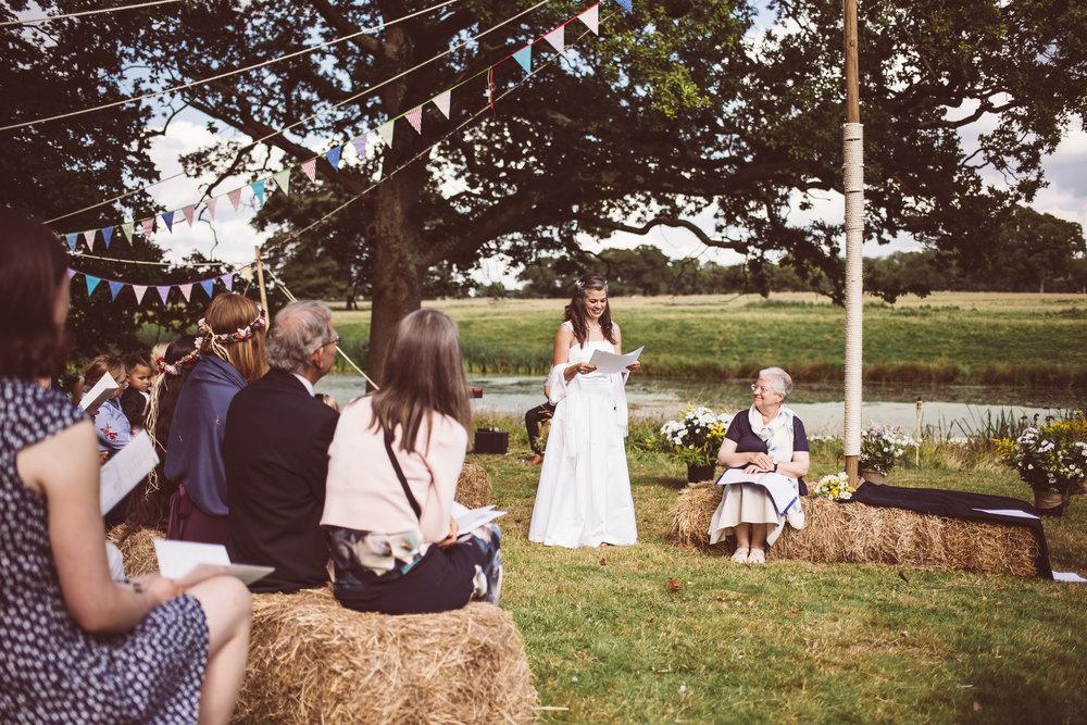 knepp-castle-boho-outdoor-wedding-217.jpg