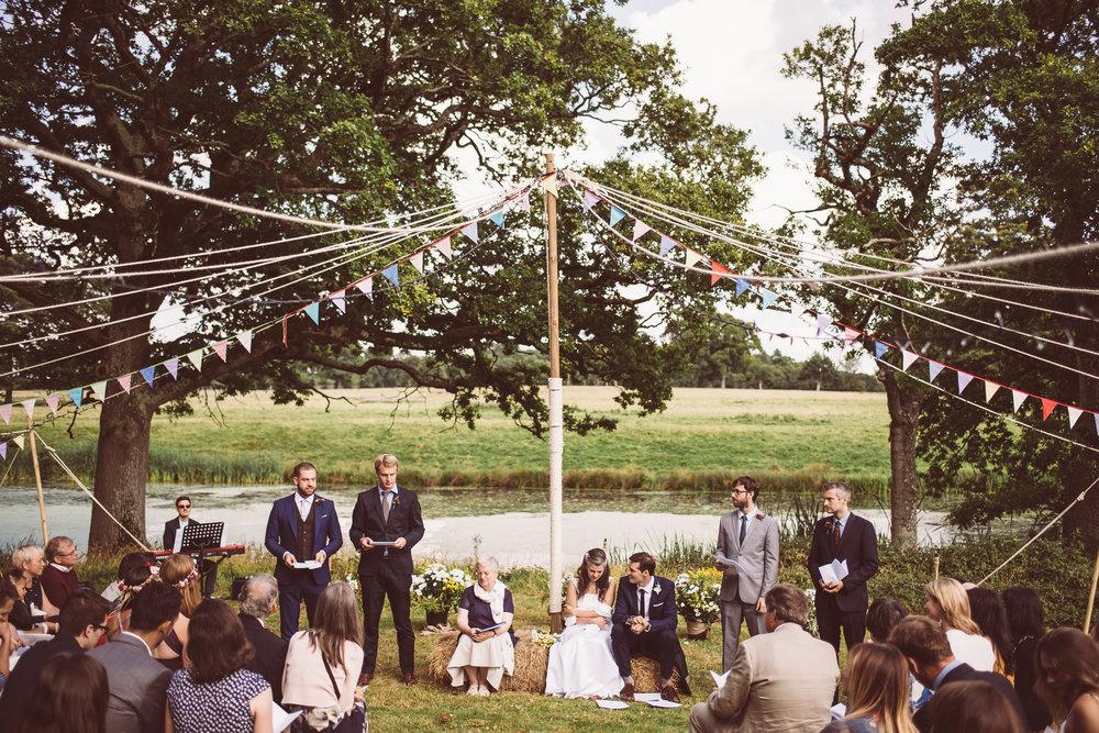 knepp-castle-boho-outdoor-wedding-206.jpg