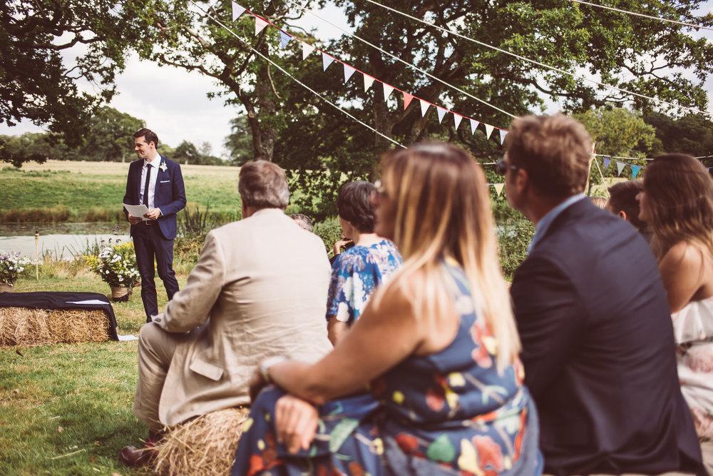 knepp-castle-boho-outdoor-wedding-219.jpg