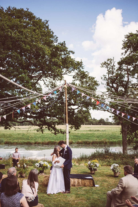 knepp-castle-boho-outdoor-wedding-234.jpg
