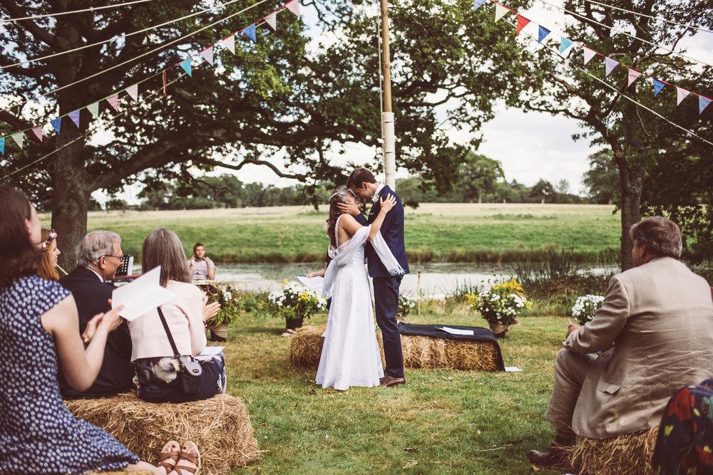 knepp-castle-boho-outdoor-wedding-249.jpg