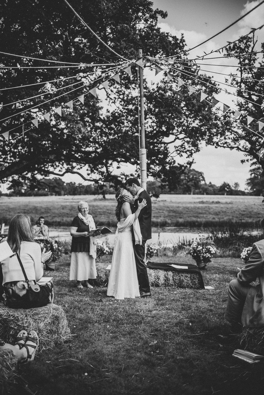 knepp-castle-boho-outdoor-wedding-253.jpg