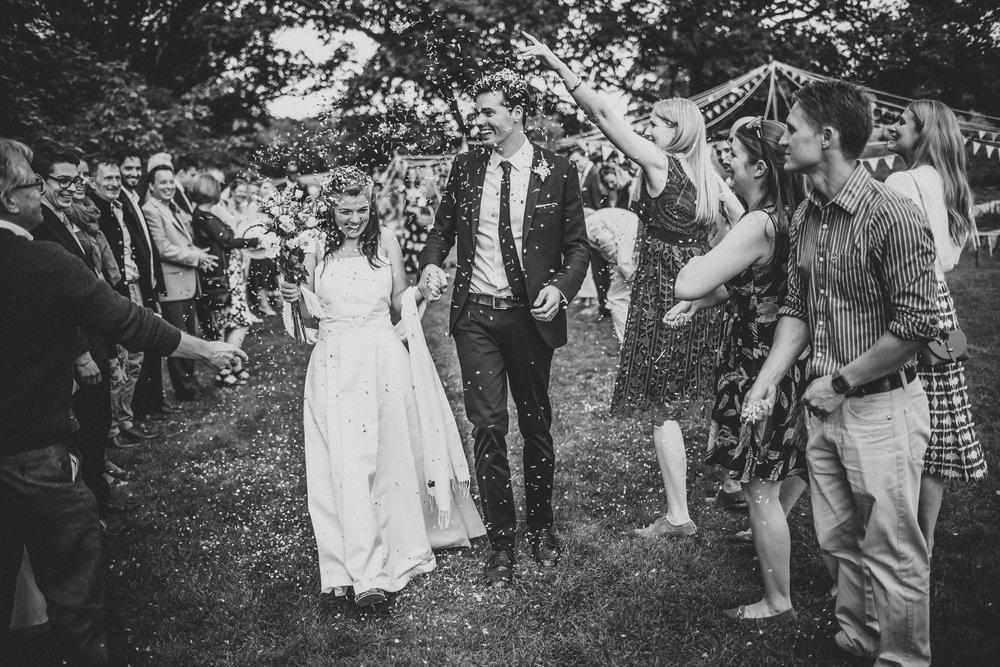 knepp-castle-boho-outdoor-wedding-272.jpg