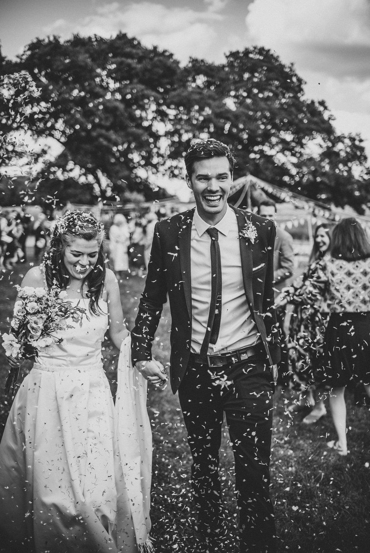 knepp-castle-boho-outdoor-wedding-276.jpg