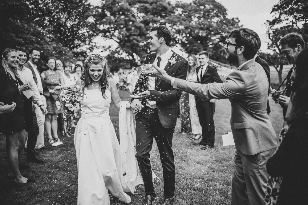 knepp-castle-boho-outdoor-wedding-277.jpg