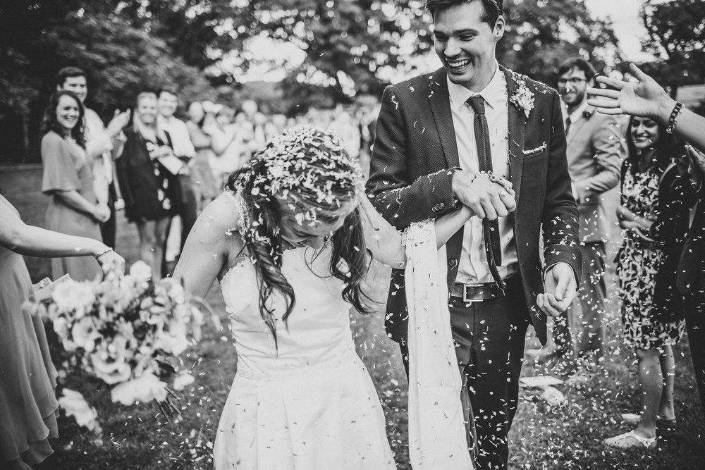 knepp-castle-boho-outdoor-wedding-279.jpg