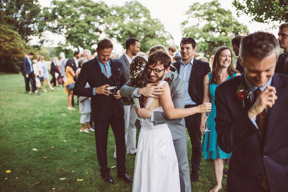 knepp-castle-boho-outdoor-wedding-290.jpg