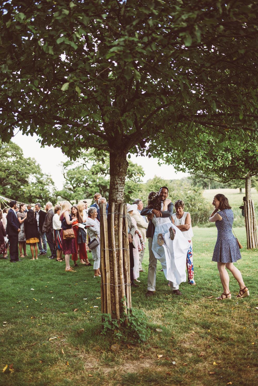 knepp-castle-boho-outdoor-wedding-296.jpg