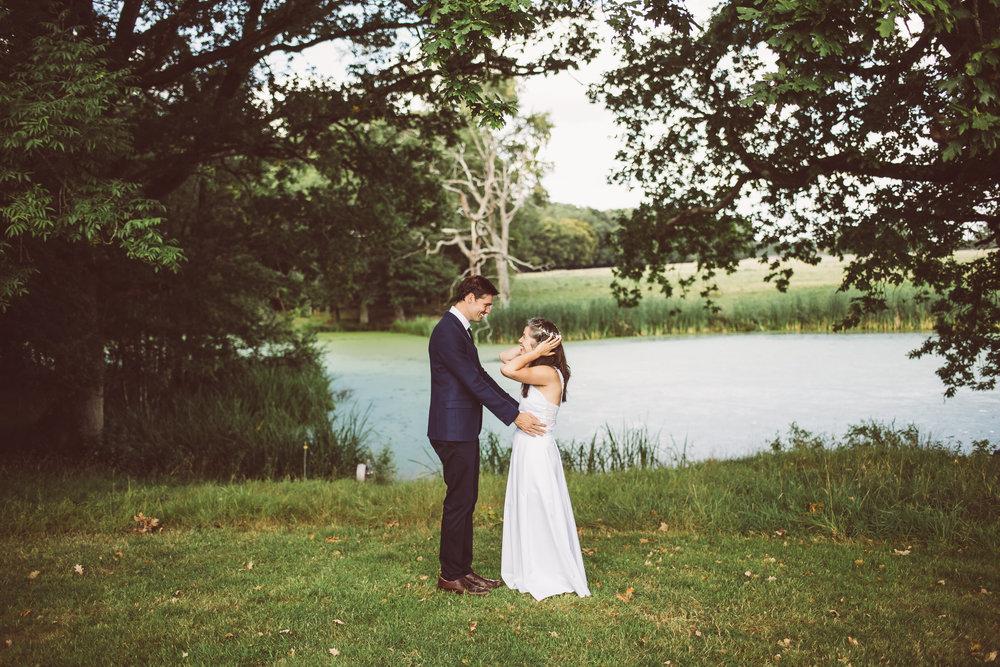 knepp-castle-boho-outdoor-wedding-326.jpg
