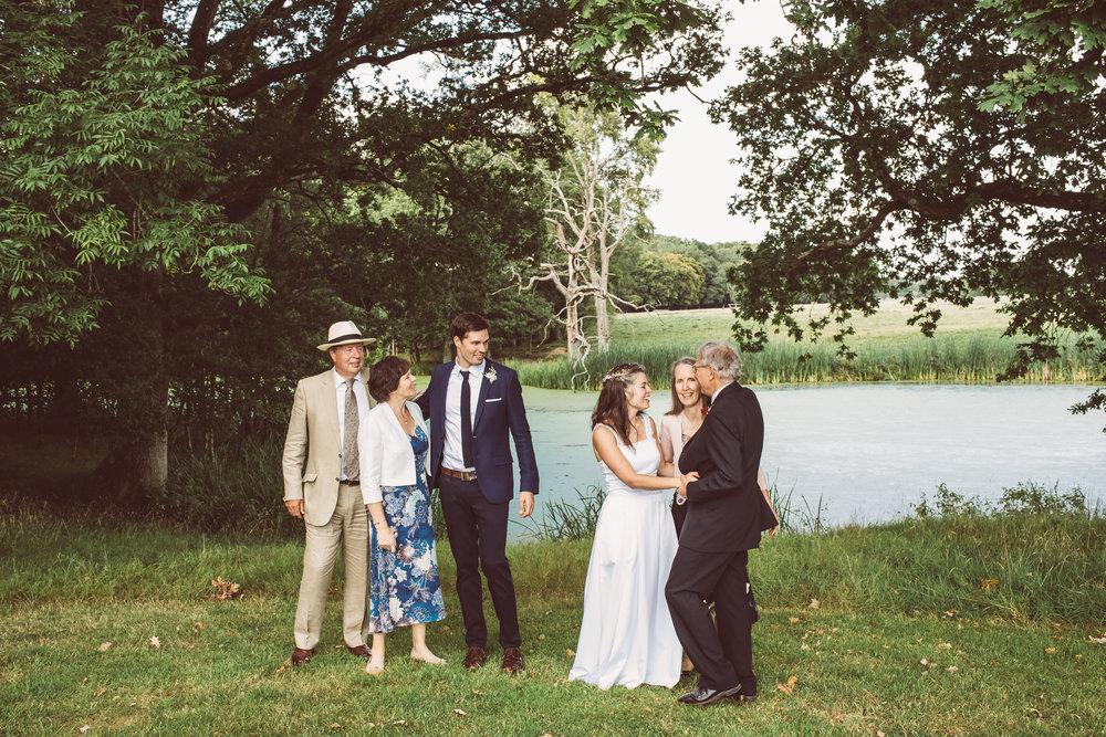 knepp-castle-boho-outdoor-wedding-327.jpg