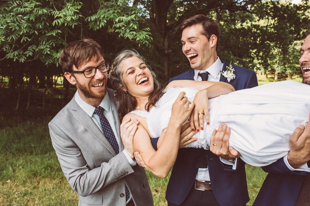 knepp-castle-boho-outdoor-wedding-366.jpg