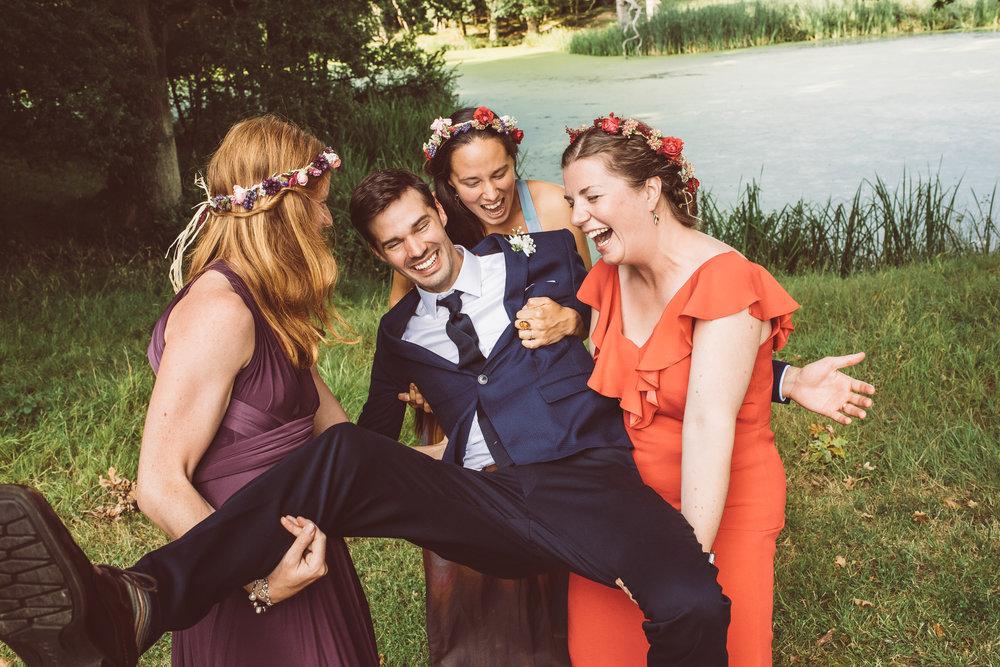 knepp-castle-boho-outdoor-wedding-374.jpg