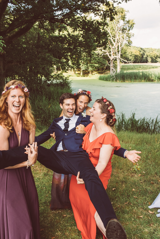 knepp-castle-boho-outdoor-wedding-372.jpg