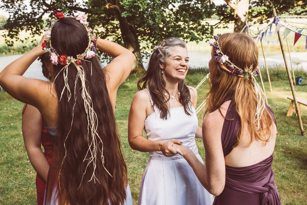 knepp-castle-boho-outdoor-wedding-378.jpg