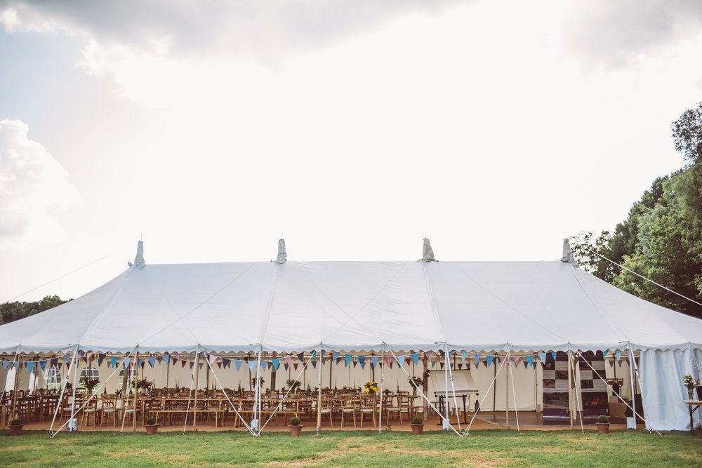 knepp-castle-boho-outdoor-wedding-1.jpg