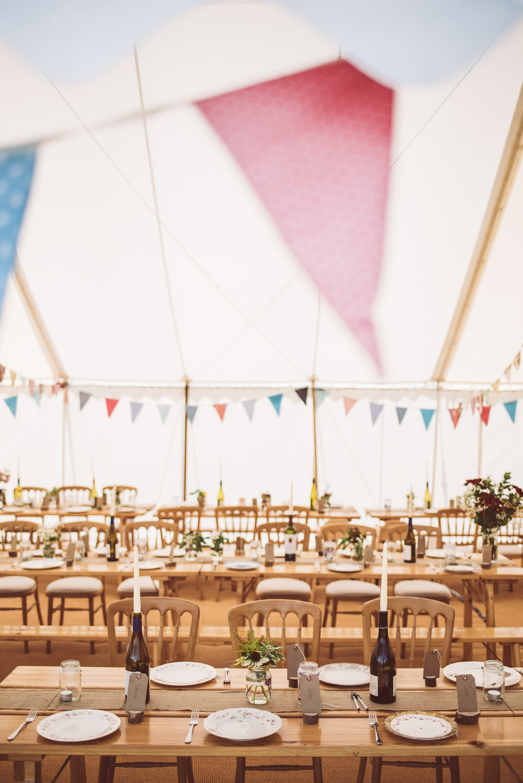 knepp-castle-boho-outdoor-wedding-19.jpg