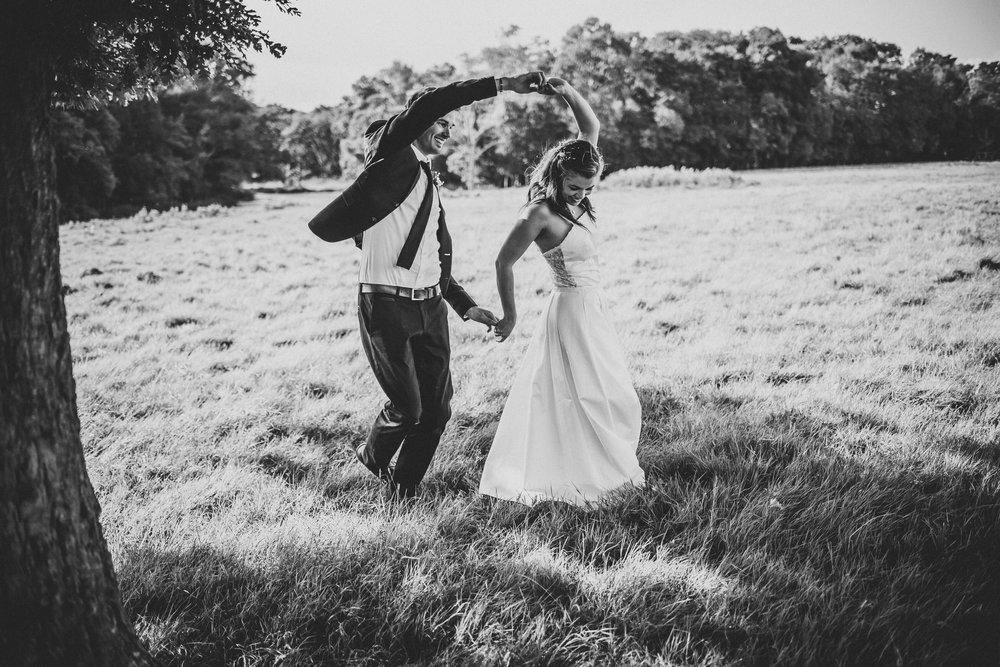 knepp-castle-boho-outdoor-wedding-408.jpg