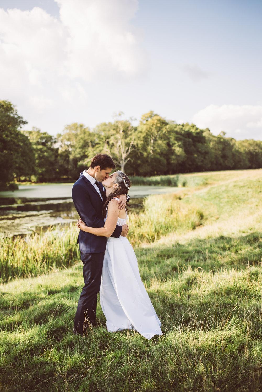knepp-castle-boho-outdoor-wedding-398.jpg