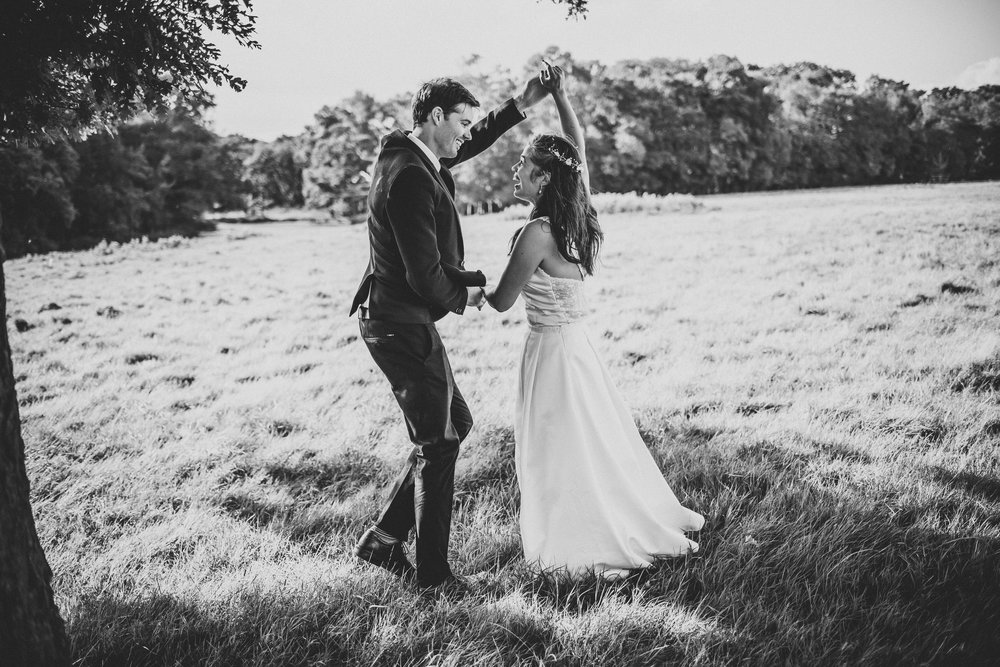 knepp-castle-boho-outdoor-wedding-410.jpg
