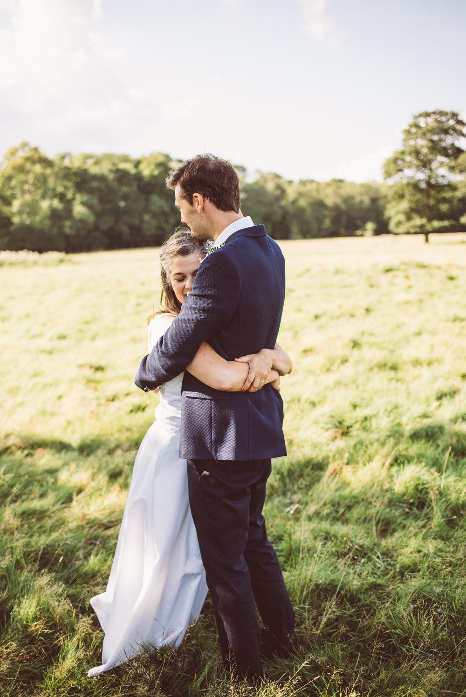 knepp-castle-boho-outdoor-wedding-424.jpg