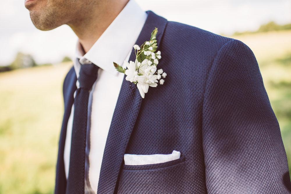 knepp-castle-boho-outdoor-wedding-425.jpg