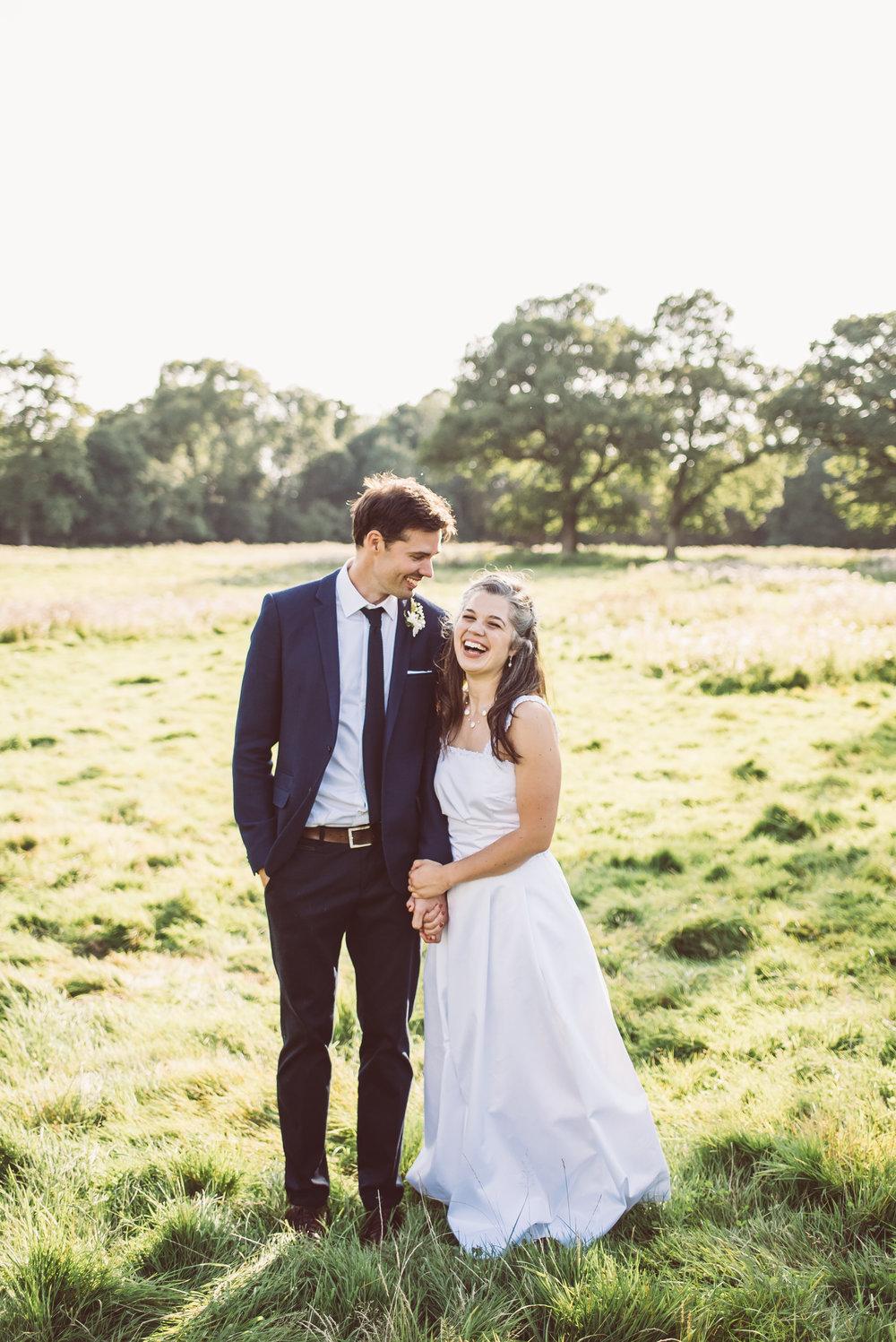 knepp-castle-boho-outdoor-wedding-441.jpg
