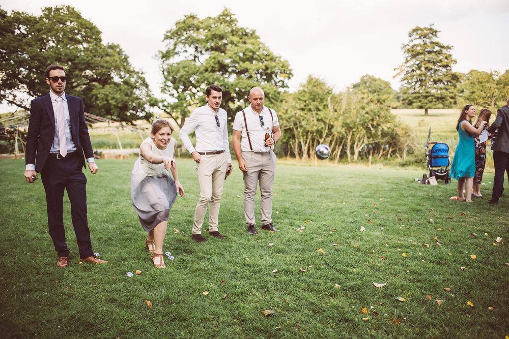 knepp-castle-boho-outdoor-wedding-447.jpg