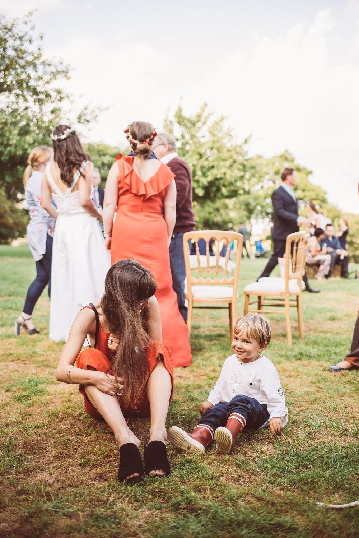 knepp-castle-boho-outdoor-wedding-453.jpg