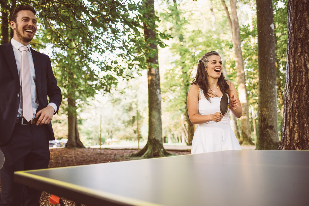 knepp-castle-boho-outdoor-wedding-489.jpg