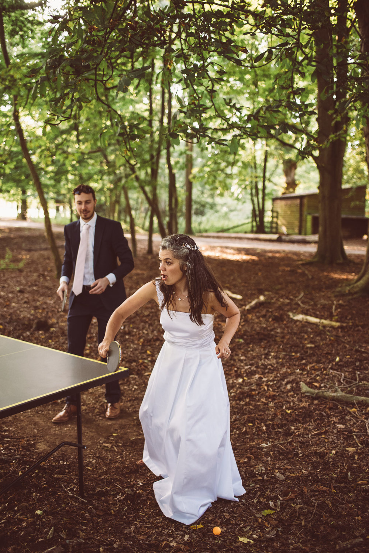 knepp-castle-boho-outdoor-wedding-492.jpg