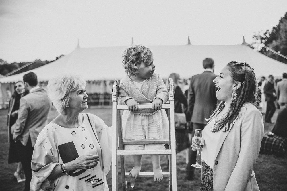 knepp-castle-boho-outdoor-wedding-529.jpg