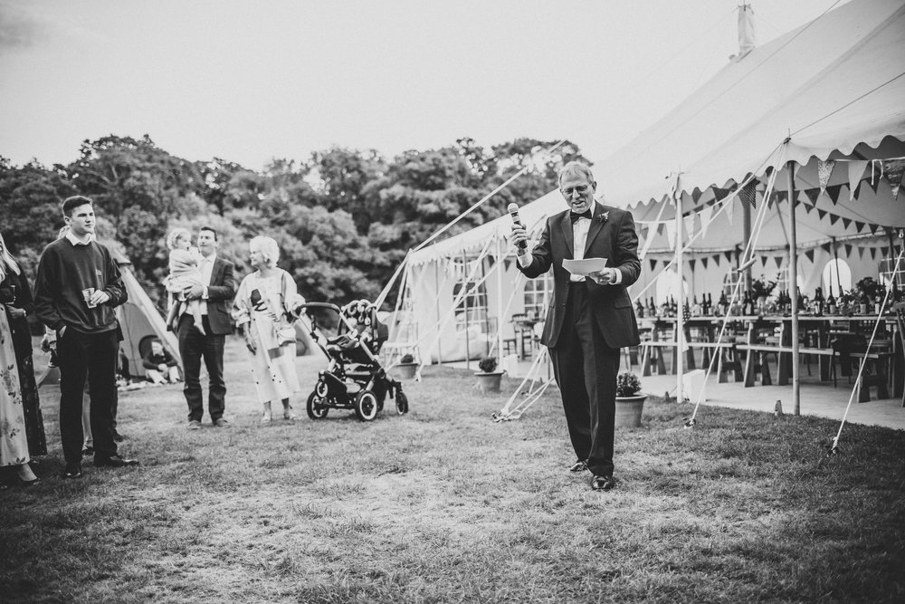 knepp-castle-boho-outdoor-wedding-537.jpg