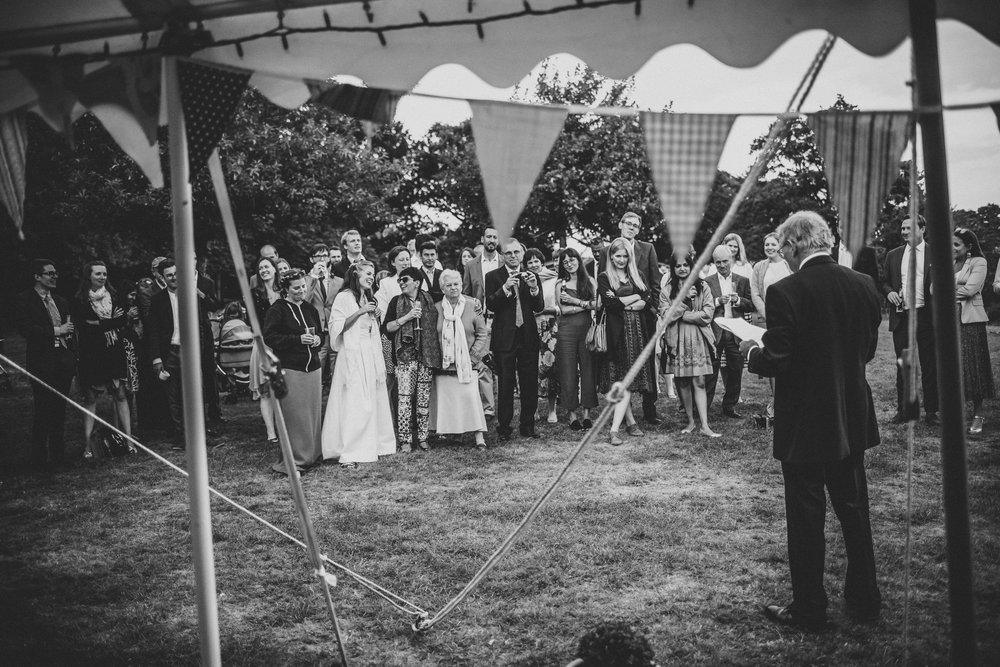 knepp-castle-boho-outdoor-wedding-553.jpg