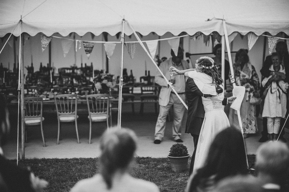knepp-castle-boho-outdoor-wedding-570.jpg
