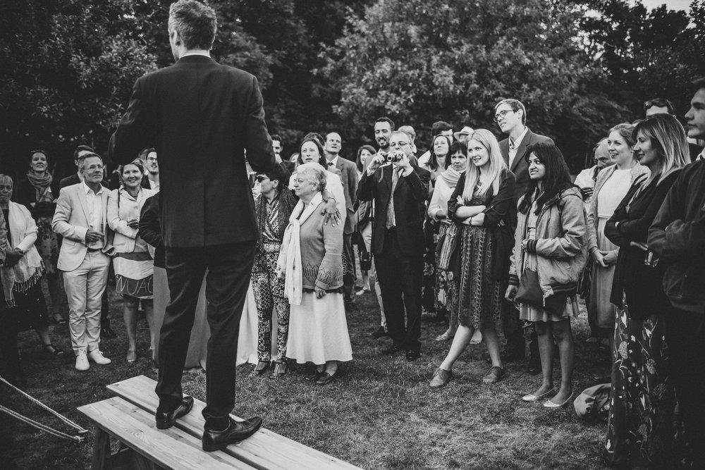 knepp-castle-boho-outdoor-wedding-581.jpg