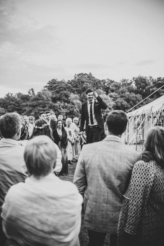knepp-castle-boho-outdoor-wedding-594.jpg