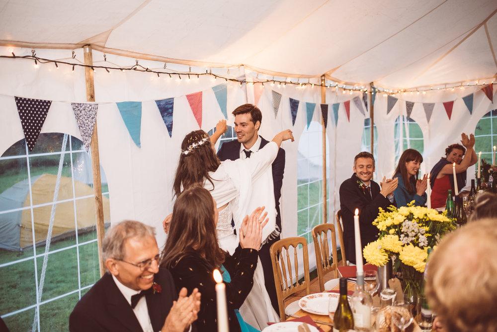 knepp-castle-boho-outdoor-wedding-615.jpg