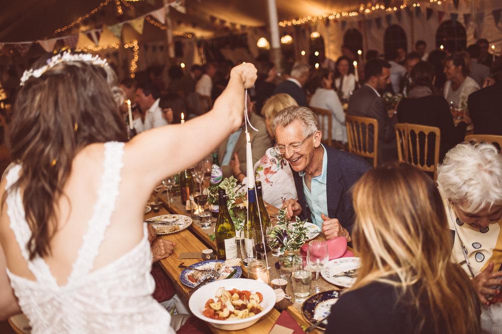 knepp-castle-boho-outdoor-wedding-625.jpg