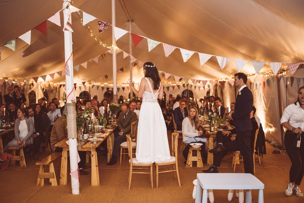 knepp-castle-boho-outdoor-wedding-649.jpg
