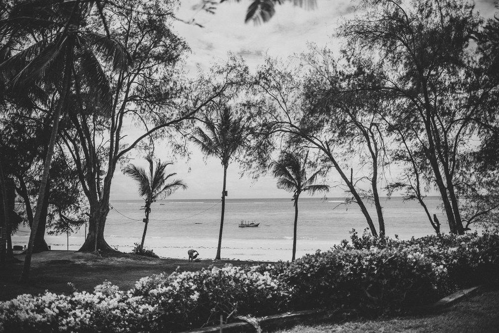 kenya-destination-beach-wedding-3.jpg